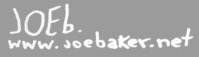 www.joebaker.net
